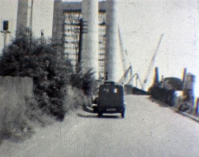 Sheppey 1959